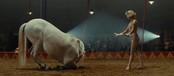 Reese Witherspoon, encantadora de caballos