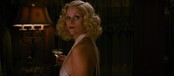Reese Witherspoon, mujer fatal en 'Water for Elephants'