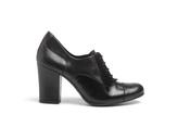 Zapato con cordones estilo masculino de Lodi