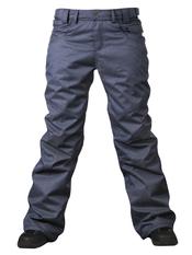 Pantalón para esquiar de Protest 125 euros