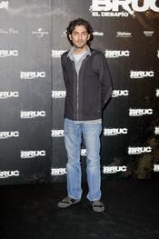 Daniel Benmayor dirige 'Bruc. El desafío'