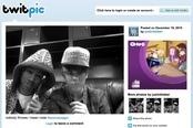 Justin Bieber pone de moda el 'Spoonwaggin' a través de su Twitter