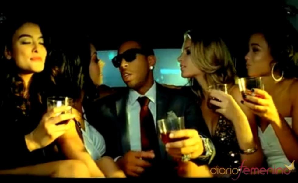 El último videoclip de Enrique Iglesias, censurado
