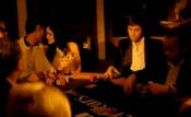 Enrique Iglesias y sus 'juegos' en su último videoclip