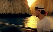 Enrique Iglesias crea polémica con su último videoclip