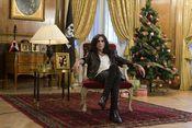 Mario Vaquerizo ofrecerá un peculiar discurso de Nochebuena en la MTV