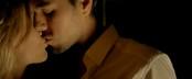 Enrique Iglesias desata pasiones en su último videoclip