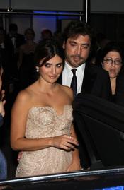 Penélope Cruz y Javier Bardem se casan en secreto