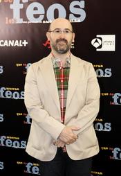 Javier Cámara participará en la nueva comedia de Antena 3