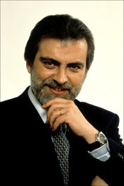 Luis Mariñas