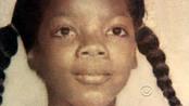 La niñez de Oprah Winfrey