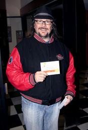 Santiago Segura estrenará en el 2011 la cuarta entrega de Torrente