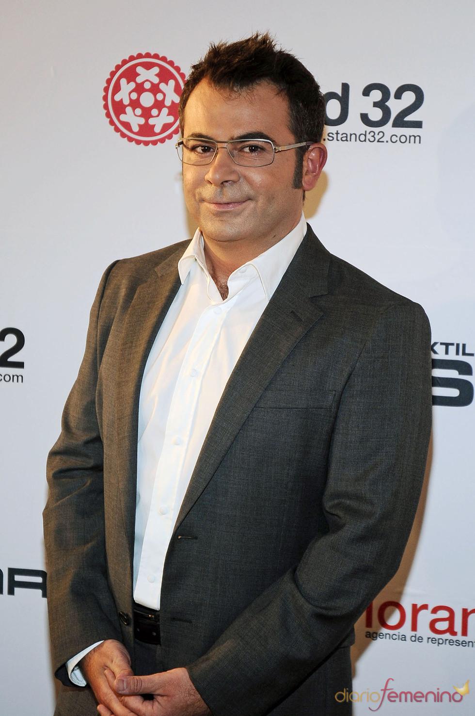 Jorge javier vazquez solicita una aumento del sueldo - Jorge vazquez facebook ...