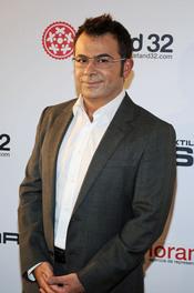 Jorge Javier Vazquez solicita una aumento del sueldo