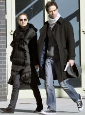 Natalie Portman y Benjamin Millepied se casan en 2011