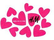 Ágatha Ruiz de la Prada realizará una colección para H&M