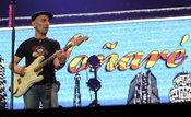 Fito Cabrales despide su gira 'Antes que cuente diez'