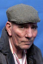 Fallece Pete Postlethwaite tras luchar contra el cancer