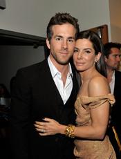 Sandra Bullock y Ryan Reynolds, posible romance