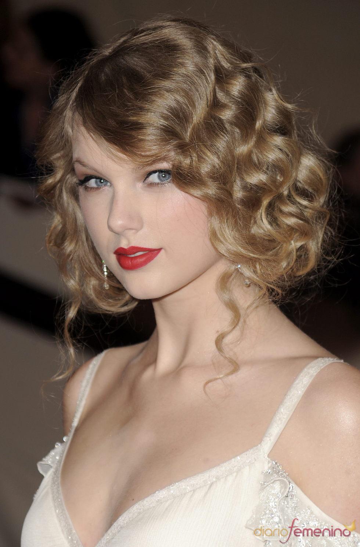 Taylor Swift y Jake Gyllenhall han roto