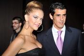 Rumores de crisis para Beatriz Trapote y Víctor Janeiro