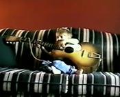 Justin Bieber, todo un guitarrista