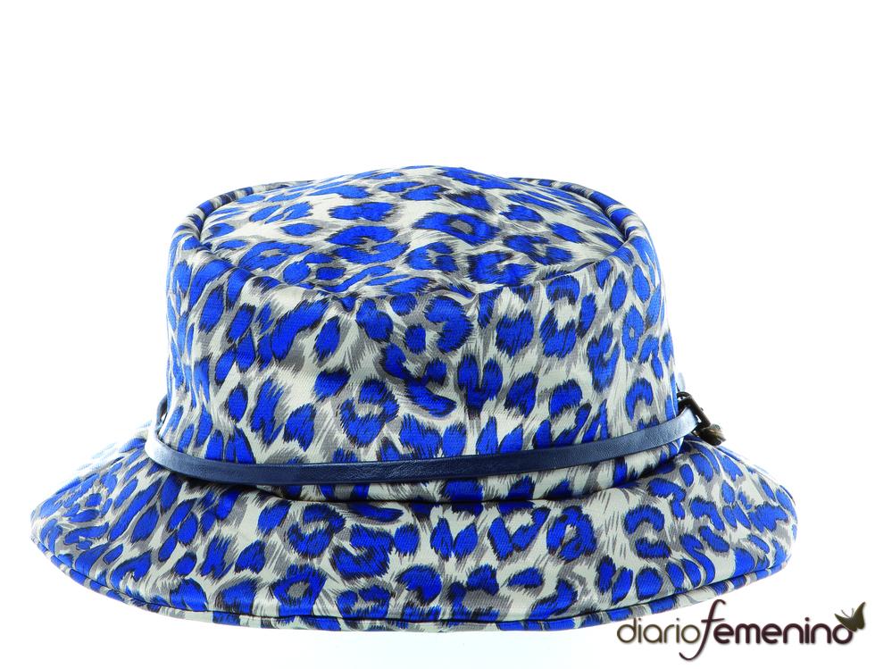 Sombrero de Lollipops