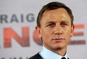 Daniel Craig seguirá interpretando a James Bond en su próxima aventura