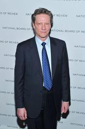 Chris Cooper en los Premios de la Junta Nacional de Críticos