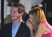 Ana Obregón y Adans Peres, confidencias al oído
