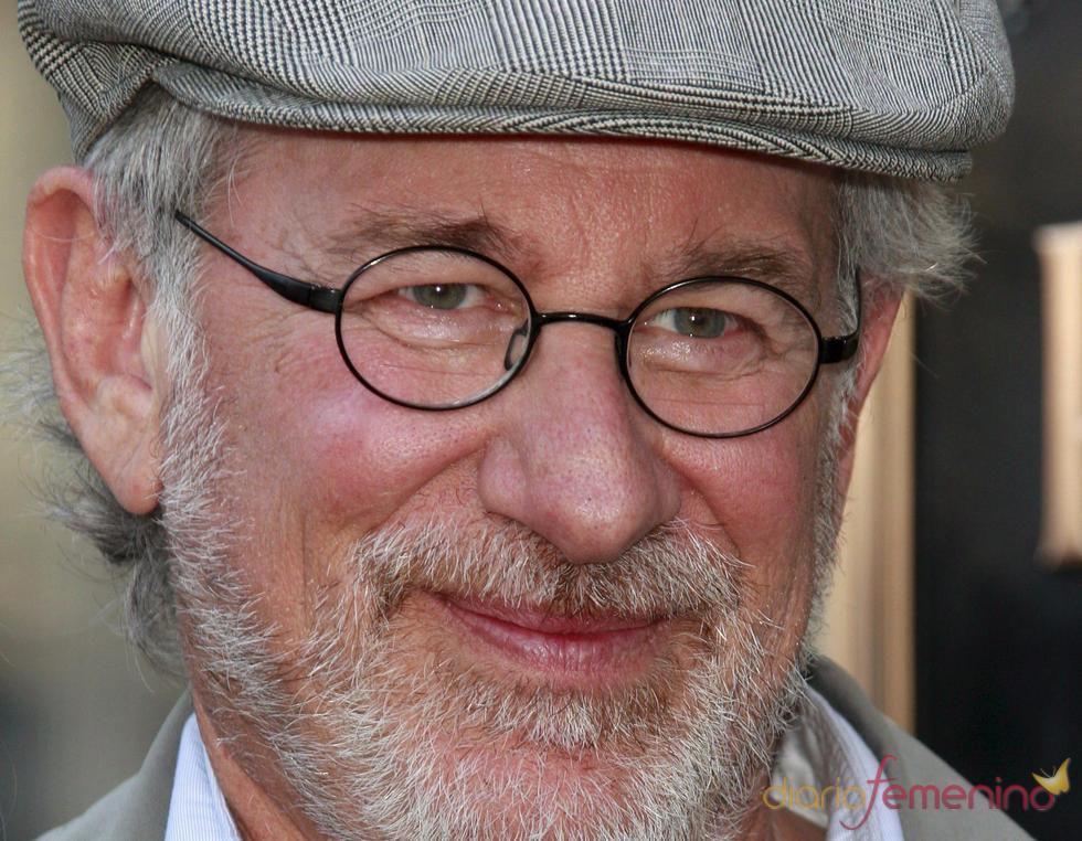 Steven Spielberg el más influyente según la revista Forbes