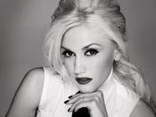 Gwen Stefani, nueva imagen de L'Oréal  Paris