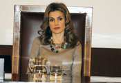 La Princesa Letizia en la entrega de Premios 'Ciudad de la ciencia y la innovación'