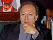 Javier Marías, Premio Nonino de Literatura