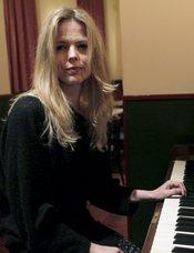 Christina Rosenvinge saca nuevo disco