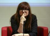 Isabel Coixet presenta 'Escuchando al juez Garzón' en la Berlinale