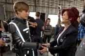 Justin Bieber y Ozzy Osbourne protagonizan el anuncio de un gran almacén
