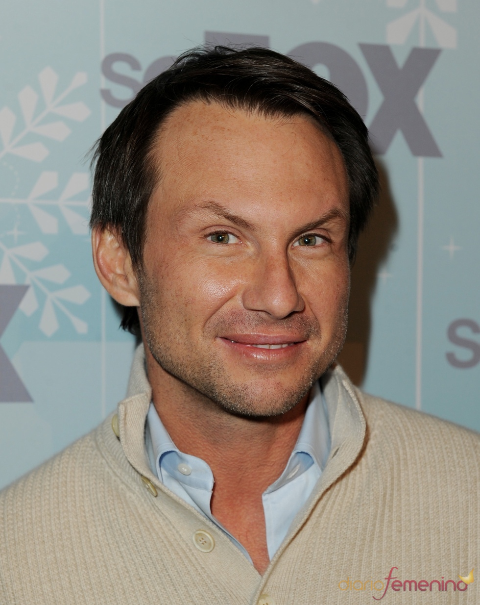 Christian Slater - Actress Wallpapers