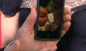 Faith Urban, la nueva hija de Nicole Kidman y Keith Urban