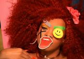 Rihanna censurada por su video 'M&S'