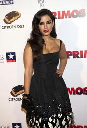 Inma Cuesta, actriz