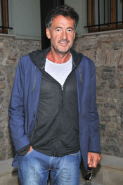 Francis Lorenzo premiado en NY como 'Mejor Personalidad del Año'