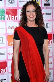 La transexual Carla Antonelli irá a las listas del PSM