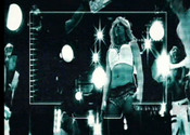 Lo nuevo de Britney Spears en 'Hold It Against Me'