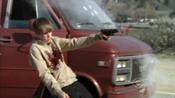 Justin Bieber muere en 'CSI Las Vegas'