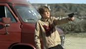 Justin Bieber sufre un tiroteo en 'CSI Las Vegas'