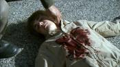 Justin Bieber, muerto en 'CSI Las Vegas'