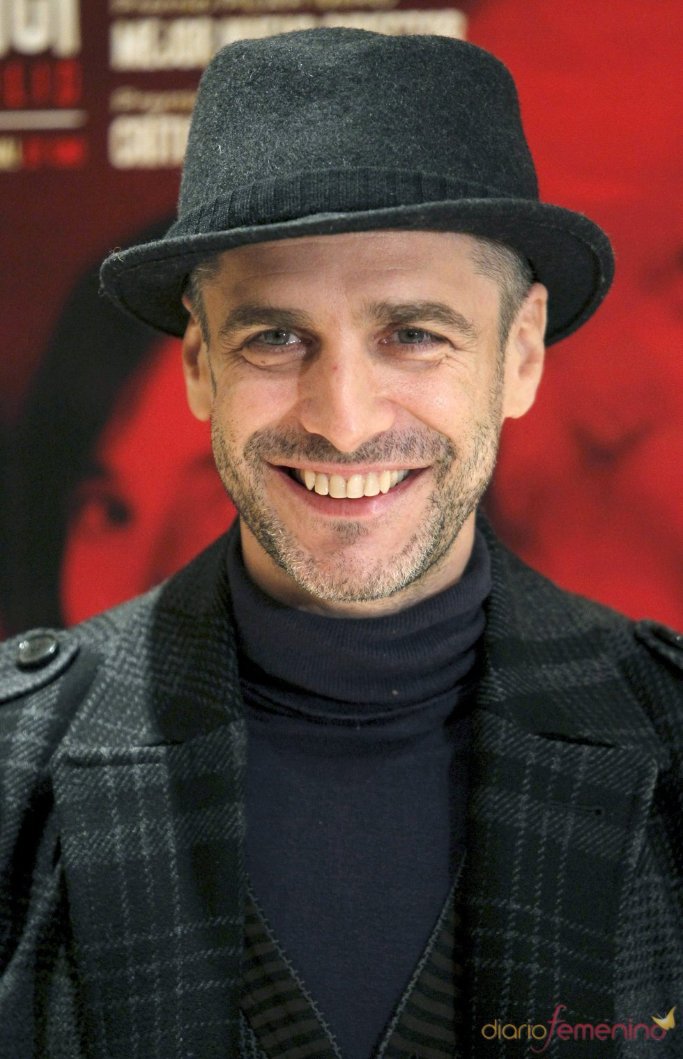 https://www.diariofemenino.com/images/galeria/15000/15425_el-actor-argentino-leonardo-sbaraglia.jpg