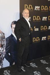 Bigas Luna quiere ser candidato a presidir la Academia de Cine española