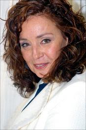 Muere Amparo Muñoz, la primera Miss Universo española